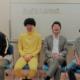 運営メンバーからのご挨拶動画公開!